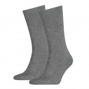 371111030 758 MIDDLE GREY