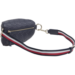 AW0AW081020GY 0GY T. Navy Emb