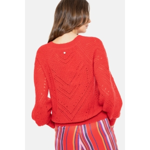 120-3198-00-930 930 RED