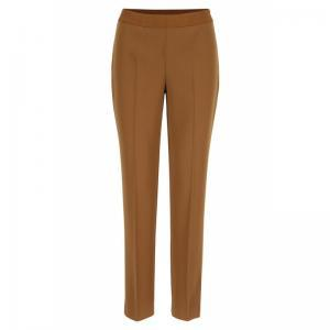 Trousers   Long With Elastic N logo