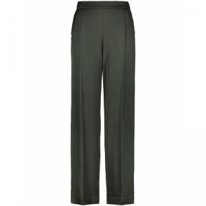 leisure trousers long logo